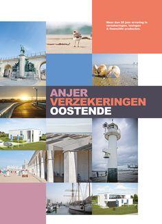 Anjer Verzekeringen Oostende - grafisch ontwerp en drukwerk - presentatiemappen. Desktop Screenshot, Movie Posters, Movies, Films, Film Poster, Cinema, Movie, Film, Movie Quotes