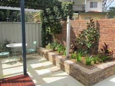 Heathcote house sit  House Sitter Needed  Heathcote, Sutherland Shire, Sydney   NSW Australia  May 4,2014 For 8 weeks   Medium Term Not a member? Join today to contact homeowner werris65 Our house is 4 bedroom 2 bathroom recently renovated open plan home, located in the leafy suburb of Heathcote, bordering on Royal National park, south of Sydney.  Heathcote Railway station is a short 10min walk. It is 50mins by train to the city, and is close to Cronulla and the South Coast