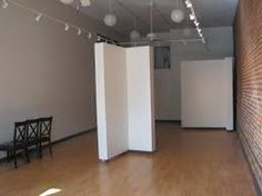 Image result for movable walls on wheels