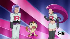 Pokemon, Team Rocket, Mario, Anime, Fictional Characters, Random Things, Fantasy Characters
