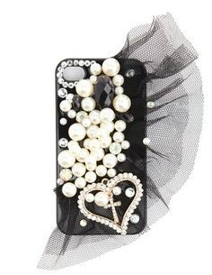 charlotte russe phone cases - Google Search