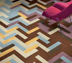 the new vinyl flooring on pinterest vinyl flooring vinyls and