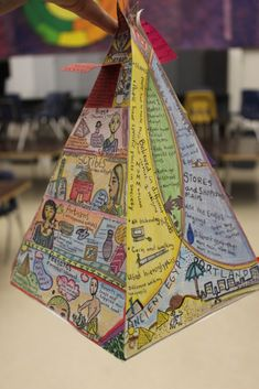 Ancient Egypt Activities, Ancient Egypt For Kids, Ancient Egypt Crafts, Ancient Egypt Lessons, Egyptian Crafts, Greek Crafts, Egyptian Mummies, Ancient Egypt Pyramids, Teaching History