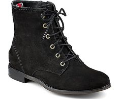 Sperry Top-Sider Adeline Boot