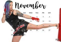 @BlackBeltImage Sat 2, Karate Girl, Art Calendar, Martial Arts, Fine Art, Girls, Combat Sport, Martial Art