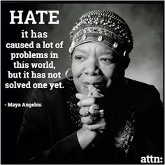 Read 8 Maya Angelou quotes offered by South African empowerment speaker, Sue Faith levey. Maya Angelou quotes in text & inspirational image quotes. How To Overcome Loneliness, Great Quotes, Inspirational Quotes, Awesome Quotes, Interesting Quotes, Motivational Quotes, Meaningful Quotes, Love One Another Quotes, Inspiring Sayings
