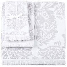 Altamura Towel - Towels & Bathrobes - Bathroom - United States of America