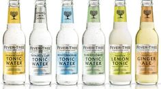 Are you startup looking to export? Top tips from UKTI London and leading premium drinks brand Fever-Tree virg.in/4TypN
