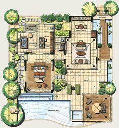 First Choice: Banyan Tree Hotels & Resorts Beach Hotels, Hotels And Resorts, Palawan, Cebu, Islands, Bali, Vintage World Maps, Cebu City, Men's Fitness Tips