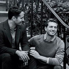 Bravo! Tiffany & Co celebrates same-sex marriage