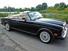 rolls royce classic cars to buy Bentley Rolls Royce, Rolls Royce Cars, Voiture Rolls Royce, Convertible, Rolls Royce Corniche, Automobile, Bentley Car, Best Classic Cars, Cabriolet