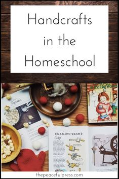 We help you love learning with your children. Charlotte Mason, Montessori and Waldorf homeschool guides and tips for early learning. Picture books and activity ideas for young children. Waldorf Preschool, Waldorf Kindergarten, Preschool Lessons, Preschool Activities, Indoor Activities, Early Learning Activities, Home Learning, Educational Activities, Laura Ingalls