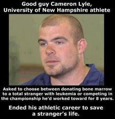 Faith In Humanity Restored – 21 Pics. A real man with compasion for his fellow neighbor instead of the selfles act of ME ME ME! University Of New Hampshire, Piano, Coaching, Human Kindness, Kindness Matters, Touching Stories, Good Deeds, Relax, Frases
