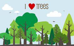 Earth Day Challenge Winners ~ Creative Market Blog