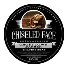 ghost-town-barber-tallow-shaving-soap