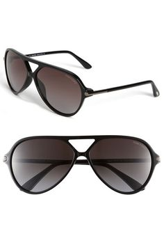 Tom Ford Sunglasses, yum