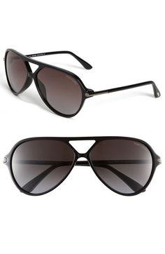 Tom Ford Sunglasses, yum