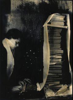 Resume (2012) Lauren E. Simonutti