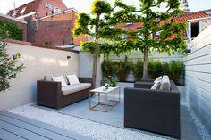 Smart Solutions For Tiny Modern Spaces, Netherlands | http://www.designrulz.com/design/2015/06/smart-solutions-for-tiny-modern-spaces-netherlands/