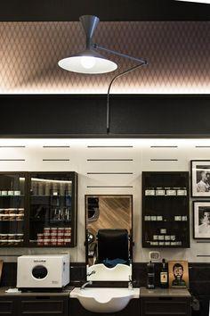 1000 images about nemo lighting on pinterest marseille le corbusier and c - Le corbusier lampe de marseille ...