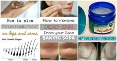 Hey fashionistas there is time to improve your daily beauty routine with a few easy and quick tips and tricks. Once more we have do a great job for you and made one useful list of the best beauty hacks that you should know. In today's list you can learn smart ways how to get rid of toenail fungus with vicks vaporub, how to remove dead skin from your face with baking soda and so on and so on. These helpful and quacks hacks are very effective and they will definitely improve your daily beauty…