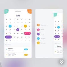 """2,008 Likes, 22 Comments - Web Design Inspiration (UI/UX) (@welovewebdesign) on Instagram: """"by Giga Tamarashvili @gtamarashvili Follow us @welovewebdesign - Link:…"""""""