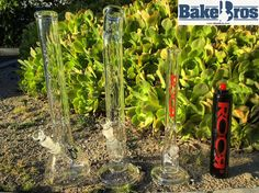 Want to win $300 towards @RoorGlass? Visit instagram.com/bakebros for more info on how you could win store credit towards any of these tubes pictured above or anything that is up on BakeBros.com  Hurry contest ends 5/31/16