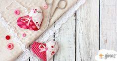 20 Idee facili ed originali per realizzare bomboniere matrimonio fai da te. Stupisci i tuoi invitati con regali creativi e gustosi fatti con le tue mani