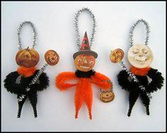 Google Image Result for http://www.primitive-folk-art.com/images/halloween_ornies3.jpg