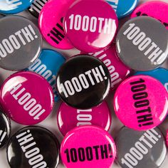 1000th PIN CONTEST! If you'd like to win £100 to spend on awesomemerch.com then please follow our boards & LIKE this Pin. That's all you have to do. Full details here: http://awsmr.ch/1000THPIN Spread the word! #Contest #Competition #Win #RePin