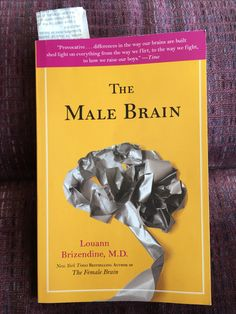 American radical inside the world of an undercover muslim fbi i read the female brain male and female brains are different from fandeluxe Gallery