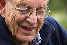 15 Activities for Late-Stage Alzheimer's Disease Senior Care Activities: 15 Activities for Late Stage Alzheimer's Disease (in Dementia Activities) Stages Of Dementia, Alzheimer's And Dementia, Dementia Activities, Art Therapy Activities, Physical Activities, Enrichment Activities, Bone Diseases, Body Tissues, Healthy Aging