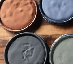 Devine Color - Devine Paint, color inspiration, diy painting