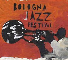 Bologna Jazz Festival 2017, dal 26 ottobre al 19 novembre a Bologna, Modena e Ferrara edizione 2017 del Bologna Jazz Festival, che si terrà dal 26 ottobre al 19 novembre, parlerà sia agli appassionati della tradizione e delle sue grandi star che al pubblico più giovane e curioso di ve #bologna #modena #ferrara #jazz #festival