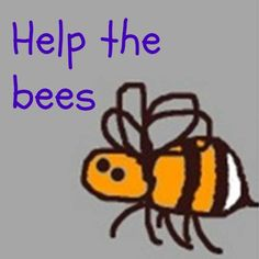Bees Are Amazing! This site is full of information about bees.