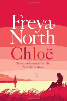 Chloe by Freya North http://www.amazon.co.uk/dp/0007462174/ref=cm_sw_r_pi_dp_.t.Qvb11KCQFC