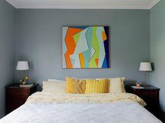 Historiska hem Bedroom, Furniture, Home Decor, Room, Homemade Home Decor, Decoration Home, Bed Room, Bedrooms, Home Furniture