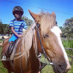Gansbaai knows what kids love: horse riding! Come stay at The Roundhouse and have a horse ride on the beach or in the forest. Round House, Horse Riding, Horses, Beach, Fun, Kids, Animals, Young Children, Boys
