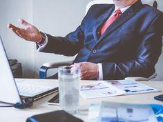 Standardy ISO na portalu przedsiębiorcy :)