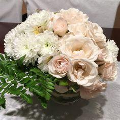 Blush Bouquet  #traderjoes#decorations#instablog#blogstyle#aldis#blogideas#foodpost#foodinstagram#bloginsta#recetaspaisas#blogs#ideaspost#blogs#ideasblog