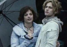 Alice Twilight, Twilight Cast, Twilight Pictures, Alice Cullen, Miss Peregrine, Alice And Jasper, Arte Cyberpunk, Movies Showing, My Vibe