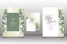Best Place to Sell Photos Online, Footage Clips, Illustrations, & Vectors – Adobe Stock Wedding Invitation Card Template, Wedding Templates, Elegant Wedding Invitations, Wedding Frames, Wedding Cards, Love And Marriage, Romantic, Vectors, Adobe