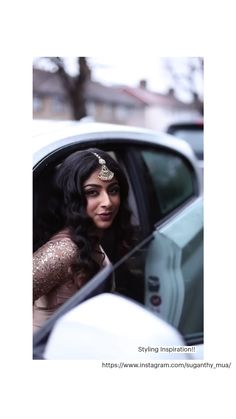 Stylish Sarees, Stylish Dresses, Simple Dresses, Dress Indian Style, Indian Fashion Dresses, Couple Wedding Dress, Wedding Couple Poses Photography, Satin Saree, Saree Blouse Patterns