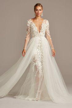 500 Best Rustic Wedding Dresses Images In 2020 Rustic Wedding Dresses Wedding Dresses Wedding Gowns,Low Cost Wedding Dresses Online
