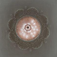 #hearth #art #museonazionalearteorientale #rome #fashioninspiration http://ift.tt/21hvLkM - http://ift.tt/1HQJd81
