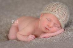 newborn - newborn photography - baby - ideas - newborn poses - www.studionadar.it