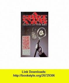 Shot in the Arm (9780930330255) John Sherwood , ISBN-10: 0930330250  , ISBN-13: 978-0930330255 ,  , tutorials , pdf , ebook , torrent , downloads , rapidshare , filesonic , hotfile , megaupload , fileserve