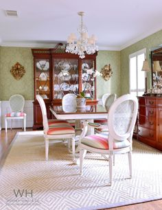 A Full Service Houston Interior Design And Residential Design Firm, Weidner  Hasou And Co.