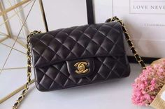 chanel Bag, ID : 49227(FORSALE:a@yybags.com), chanel leather purses on sale, chanel purse shopping, chanel one strap backpack, sell chanel, chanel large handbags, chanel shop online bags, chanel small briefcase, channel designer, chanel best wallet, chanel wallets online, chanel backpacks for hiking, when was chanel founded #chanelBag #chanel #chanel #buy #backpack