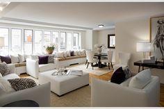 8 East 83rd Street - Stribling & Associates